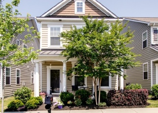 Pre Foreclosure in Huntersville 28078 HEATH GROVE DR - Property ID: 1195580260