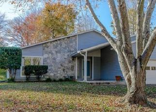Pre Foreclosure in Charlotte 28227 AYLESBURY LN - Property ID: 1195585971