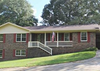 Pre Foreclosure in Juliette 31046 PATE RD - Property ID: 1195747573