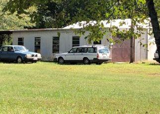 Pre Foreclosure in Bogart 30622 ATLANTA HWY - Property ID: 1195751508