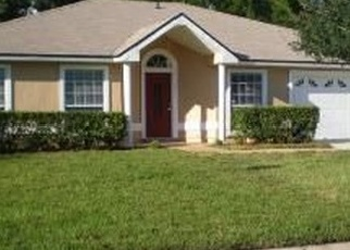 Pre Foreclosure in Jacksonville 32218 ASHTON COVE TER - Property ID: 1195860119