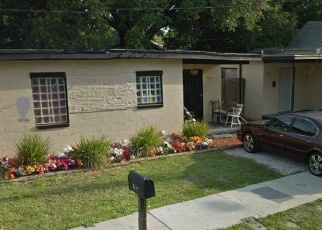 Pre Foreclosure in Jacksonville 32209 UNION ST W - Property ID: 1195880273