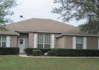 Pre Foreclosure in Jacksonville 32221 SHELBY CREEK RD S - Property ID: 1195881592