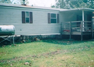 Pre Foreclosure in Bunnell 32110 LANCEWOOD ST - Property ID: 1195982320