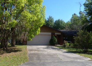 Pre Foreclosure in Dunnellon 34434 W ALMONT PL - Property ID: 1195995912