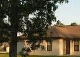 Pre Foreclosure in Ocala 34472 SE 65TH CIR - Property ID: 1196000274