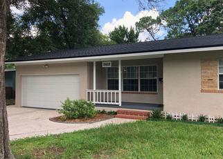 Pre Foreclosure in Jacksonville 32277 COPPEDGE AVE - Property ID: 1196084371
