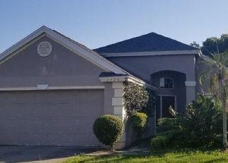 Pre Foreclosure in Orlando 32822 MARSEILLE CIR - Property ID: 1196094441