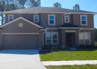Pre Foreclosure in Middleburg 32068 WETLAND RIDGE CIR - Property ID: 1196122476