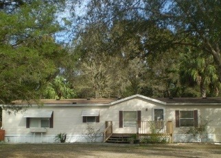 Pre Foreclosure in Homosassa 34448 S HULL TER - Property ID: 1196130357