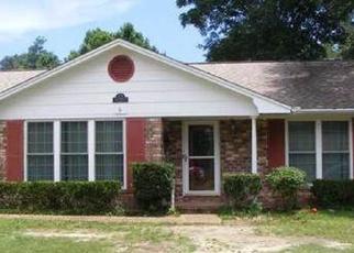 Pre Foreclosure in Pensacola 32506 LOVETT PL - Property ID: 1196158839