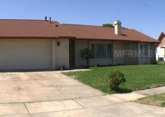 Pre Foreclosure in Orlando 32837 PICALILLI ST - Property ID: 1196162329