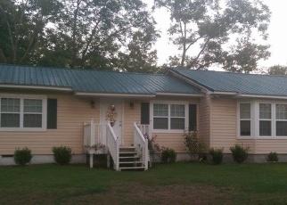 Pre Foreclosure in Pelham 31779 VIRGINIA ST SW - Property ID: 1196194297