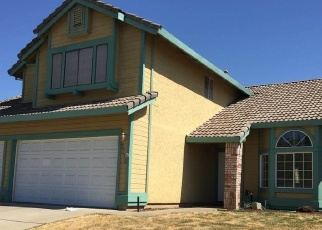 Pre Foreclosure in Rocklin 95765 RIVER RUN CIR - Property ID: 1196400594
