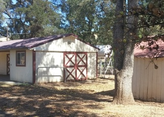 Pre Foreclosure in Lincoln 95648 BIG BEN RD - Property ID: 1196403211