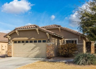 Pre Foreclosure in San Tan Valley 85140 N DOLORES DR - Property ID: 1196410665