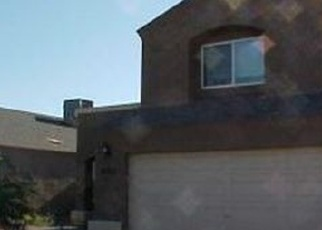 Pre Foreclosure in Phoenix 85040 S 24TH ST - Property ID: 1196456205