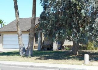 Pre Foreclosure in Phoenix 85035 W ENCANTO BLVD - Property ID: 1196464534