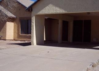 Pre Foreclosure in Tucson 85746 S CAMINO LIBERTAD - Property ID: 1196507905