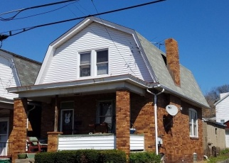 Pre Foreclosure in Ambridge 15003 LENZ AVE - Property ID: 1196890239