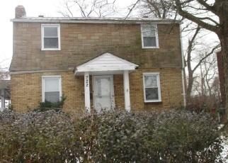 Pre Foreclosure in North Versailles 15137 LYNDA LN - Property ID: 1196899888