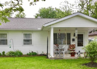 Pre Foreclosure in Grove City 43123 STEPHEN ST - Property ID: 1197091722