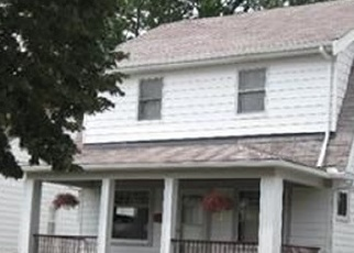 Pre Foreclosure in Cleveland 44109 PORTMAN AVE - Property ID: 1197106157