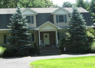 Pre Foreclosure in Stony Point 10980 ROUTE 210 - Property ID: 1197357565