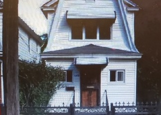 Pre Foreclosure in Bronx 10466 ELY AVE - Property ID: 1197535825