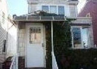 Pre Foreclosure in Brooklyn 11229 GOTHAM AVE - Property ID: 1197550265