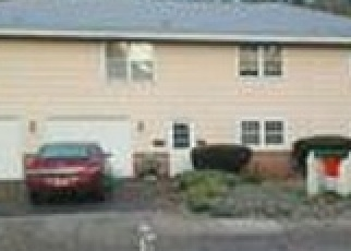 Pre Foreclosure in Avon 14414 DOOER AVE - Property ID: 1197575225