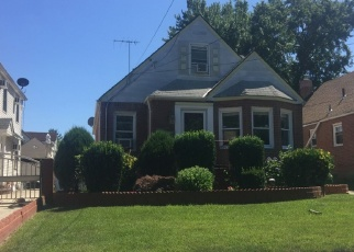 Pre Foreclosure in Elmont 11003 115TH TER - Property ID: 1197591886