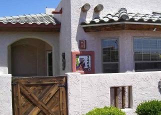 Pre Foreclosure in Deming 88030 ISLETA CT - Property ID: 1197626928