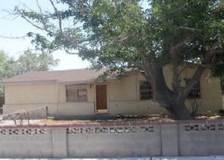 Pre Foreclosure in Albuquerque 87121 CERRILLOS RD SW - Property ID: 1197639621
