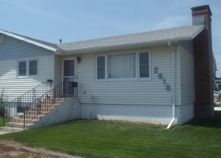 Pre Foreclosure in North Platte 69101 W 18TH ST - Property ID: 1197829703