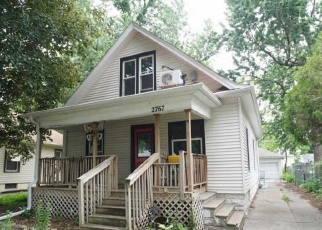 Pre Foreclosure in Lincoln 68510 F ST - Property ID: 1197832325