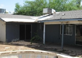 Pre Foreclosure in Phoenix 85033 W COOLIDGE ST - Property ID: 1197914225