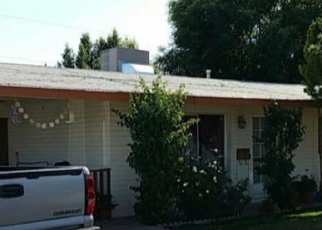 Pre Foreclosure in Glendale 85301 W CLAREMONT ST - Property ID: 1197915993