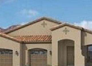 Pre Foreclosure in Goodyear 85395 W CAMPBELL AVE - Property ID: 1197931748