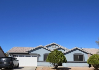 Pre Foreclosure in Glendale 85303 W DENTON LN - Property ID: 1197943574