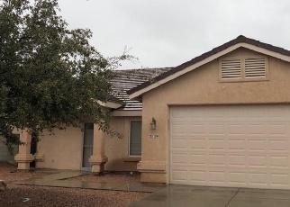 Pre Foreclosure in Kingman 86401 N JEROME ST - Property ID: 1197953650