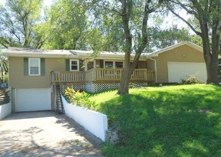 Pre Foreclosure in Excelsior Springs 64024 WEST ST - Property ID: 1197992632