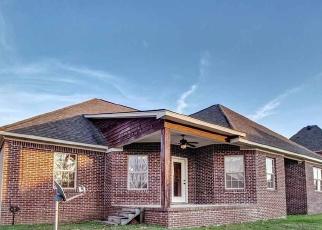 Pre Foreclosure in Brandon 39047 TURTLE LN - Property ID: 1198014525