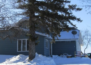 Pre Foreclosure in Pelican Rapids 56572 2ND ST SE - Property ID: 1198079786