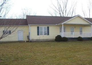 Pre Foreclosure in Clio 48420 WATER ST - Property ID: 1198127523
