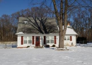 Pre Foreclosure in Utica 48317 DEVON DR - Property ID: 1198130137