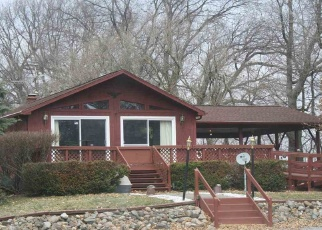 Pre Foreclosure in Munith 49259 COON HILL RD - Property ID: 1198187526