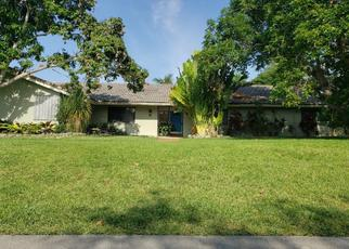 Pre Foreclosure in Miami 33177 SW 136TH AVE - Property ID: 1198326359