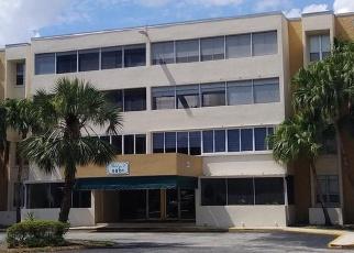 Pre Foreclosure in Miami 33193 SW 147TH AVE - Property ID: 1198393372