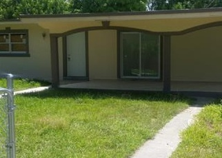 Pre Foreclosure in Homestead 33033 SW 147TH AVE - Property ID: 1198441999